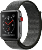 Умные часы Apple Watch Series 3, 42 мм